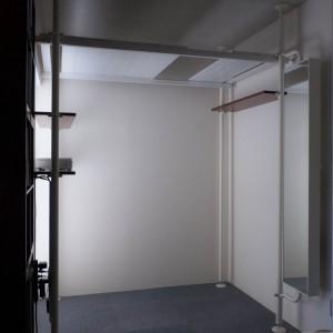 storage building useful life tuff shed cabin. Black Bedroom Furniture Sets. Home Design Ideas