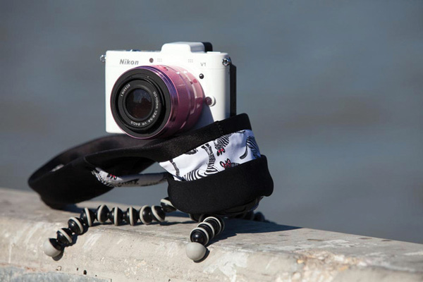 camera_strap_products_with_great_idea_top