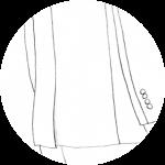 center_vent