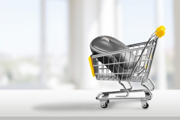 delivery_remarketing_ad_to_cart_abandonment_user_top