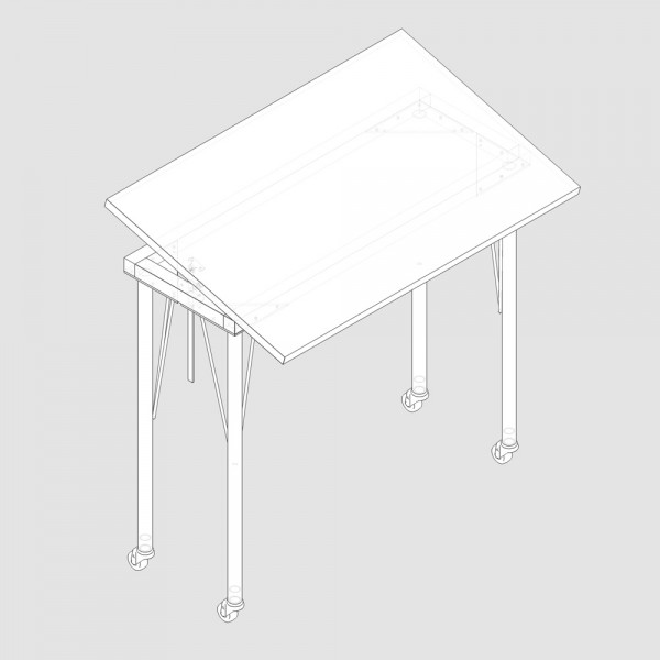 drafting_table_top