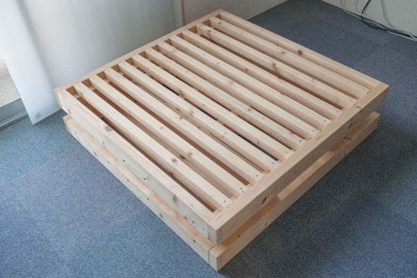 how_to_diy_2x4_bed_frames_002