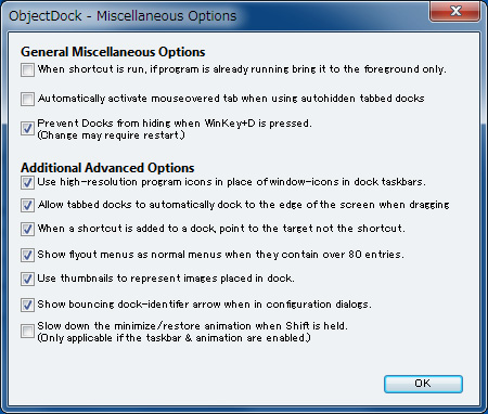 how_to_use_objectdock_020