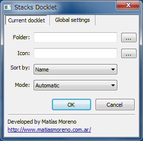 how_to_use_objectdock_021