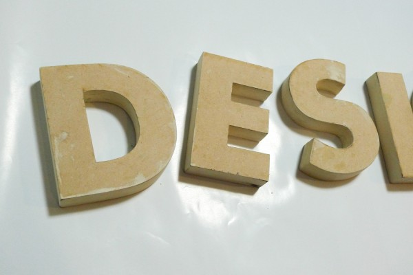 making_alphabet_decor_002