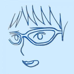 self-portrait300