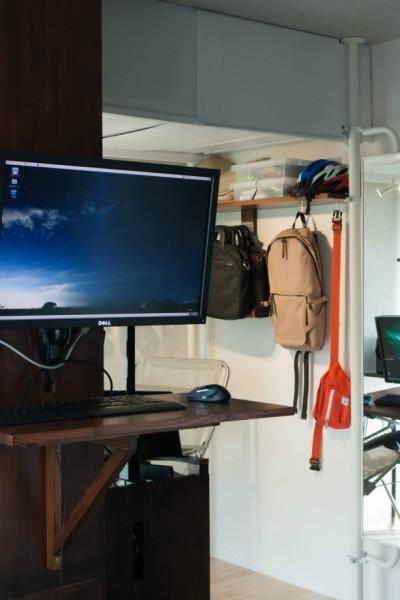minimal_workspace_004