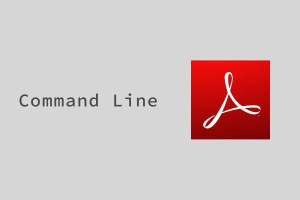 use_adobe_pdf_command_line_options_top