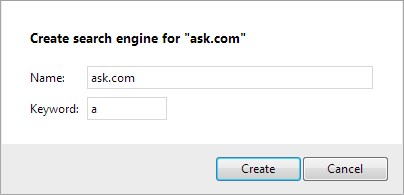 browser_addons_searching_by_right_click_005_en