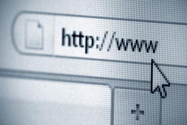 自動で大量のWebページのスクリーンショットをとる方法