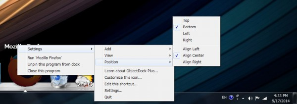 how_to_use_objectdock_003