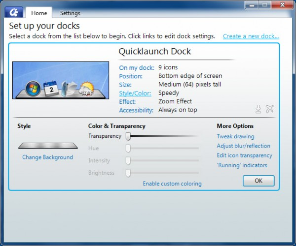 how_to_use_objectdock_009