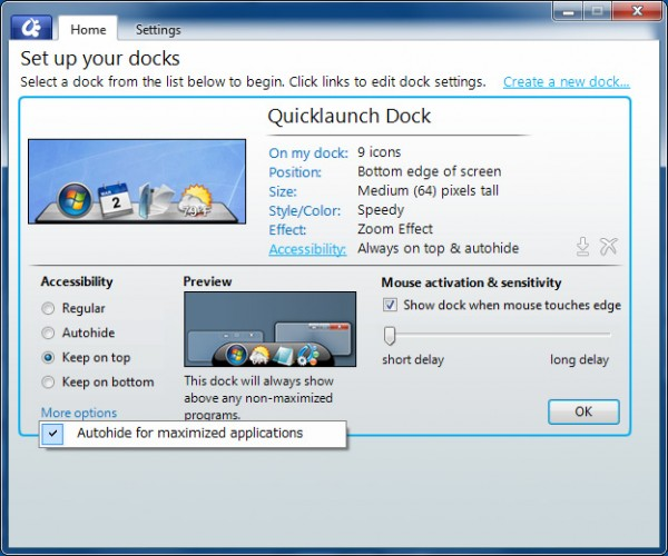 how_to_use_objectdock_016