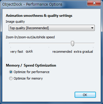 how_to_use_objectdock_018