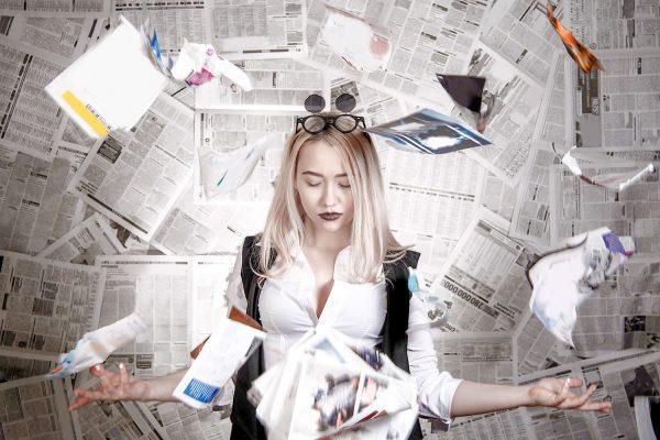 キュレーションメディアの興隆はブロガー、既存メディアにとっての悪夢?