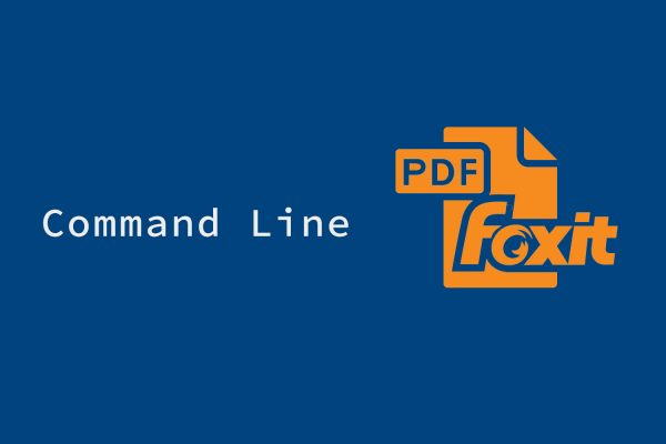 use_foxit_PDF_command_line_options_top